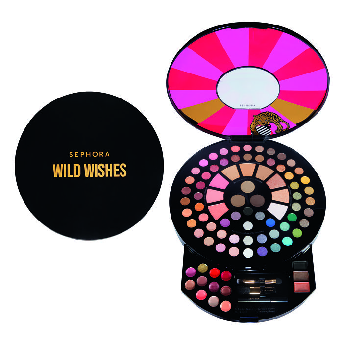484784_WILD WISHES MULTI-PALETTE BLOCKBUSTER_ENSEMBLE_opt (1)